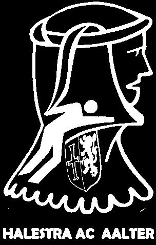 ATLETIEKCLUB HALESTRA